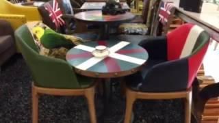 Купить мебель в Китае.(, 2016-12-19T06:38:30.000Z)