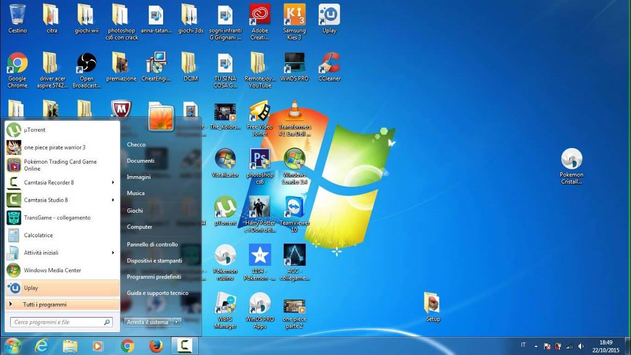 Come Overclockare un PC (con Immagini) - wikiHow
