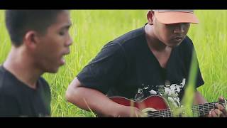 NH2F KO TRA TAU Cover by Darius Ray