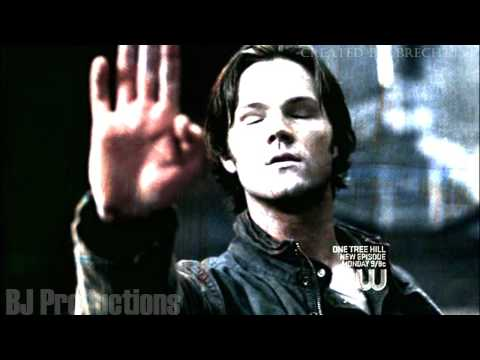 Supernatural - Get out alive from YouTube · Duration:  2 minutes 27 seconds