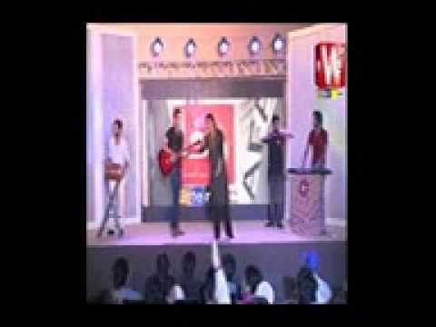 shaman ali mirali new album 130 mp3 songs 56