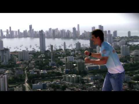 Jerau Conquista-VIDEO OFICIAL