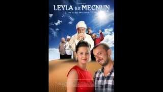 Leyla ile Mecnun - Geri Dönme (Saz) 3. Sezon 66. Bölüm
