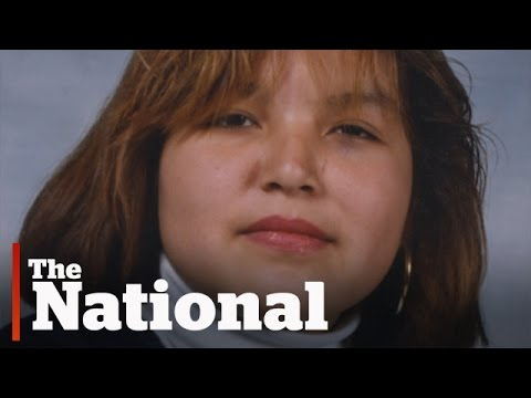 'No foul play' found in deaths of dozens of Indigenous women