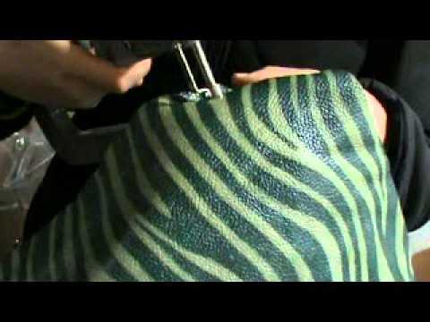 купить сумку marina creazioni - YouTube