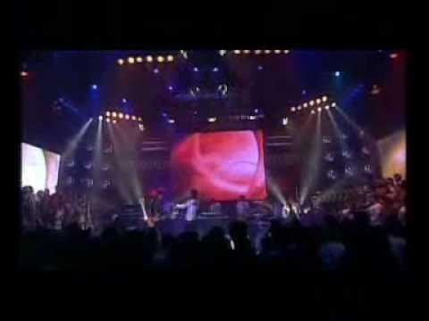 ST 12 - Cari Pacar Lagi (live)