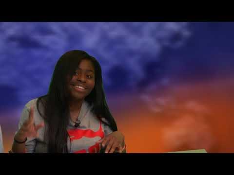 Jet Blast TV - S2E01 2018-2019 Season Premiere