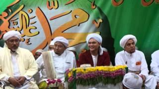 Majelis Rasulullah Ar Raudhah Cendana 5a Samarinda di berbagai Kegiatan