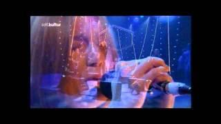 Beth Gibbons & Rustin Man - Tom the Model