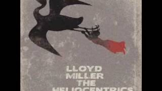 Lloyd Miller and the Heliocentrics - Rain Dance
