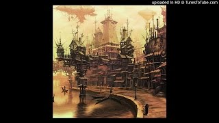 Space Invaders - Dreadnought