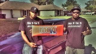 | MCA LEADER | MAKES $7,000 IN ONE MONTH | ERIC GOODLIFE JOHNSON | LIFESTYLE PROOF