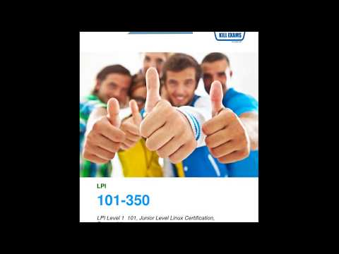 Download 101-350 exam questions | 101-350 questions and answers