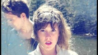 Purity Ring - Cartographist [HD]