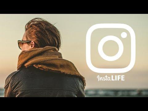 InstaLife: Image Filter