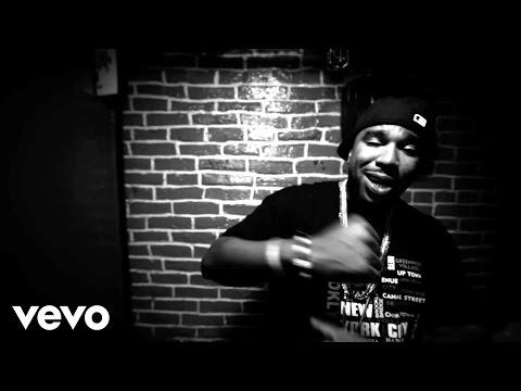 N.O.R.E. - Scared Money