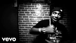 Смотреть клип N.O.R.E. - Scared Money