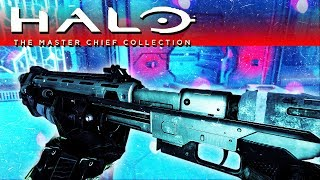 HALO THE MASTER CHIEF COLLECTION German #14 🚀 Halo: Combat Evolved Anniversary | Gameplay Deutsch