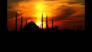 Popular Videos - Five Pillars of Islam & Muslim