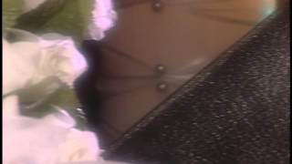 HD скачать бесплатно Футаж для свадьбы ВЕНЧАНИЕ ЦЕРКОВЬ 13 в хорошем качестве прямая ссылка Pinnacle