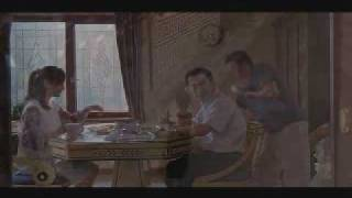 Trailer Ferro 3 La casa vuota