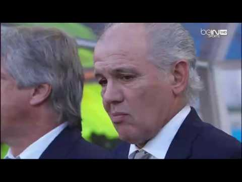 Foot ARGENTINE vs ALLEMAGNE Finale World Cup FIFA 2014 French TVrip 13 07 2014 Freek911