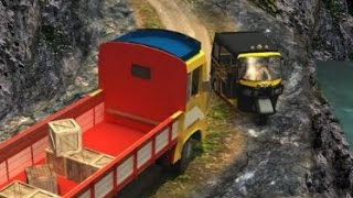 Top uphill tuk tuk: hill climb racing games Similar Games
