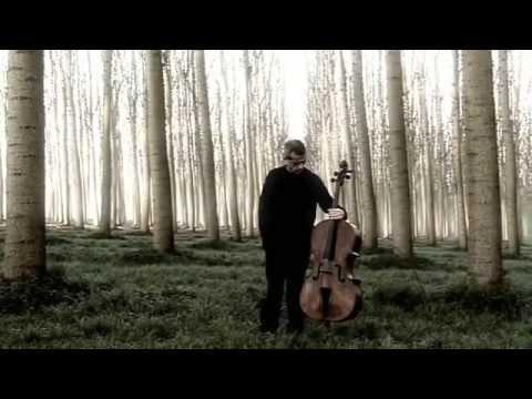 """Giovanni Sollima, """"Daydream"""" (Sogno ad occhi aperti)"""