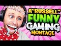 SSUNDEE FUNNY MOMENTS! 😂