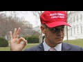 Milo Yiannopoulos s best moments