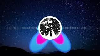 Zedd ft. Dua Lipa - Mine (New song 2018)