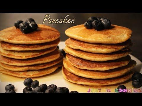 recette-des-pancakes-moelleux