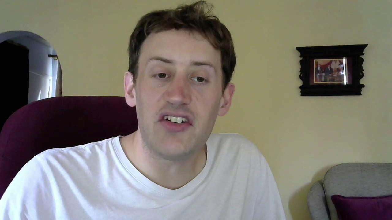 englis video sex leszbikus szex sorozat