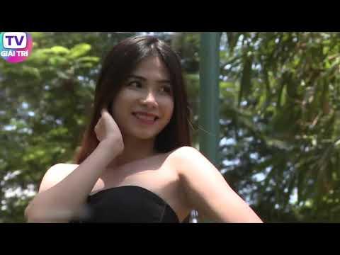Thủ Đoạn Nàng Dâu - Tập 1   Phim Hay Việt Nam 2021