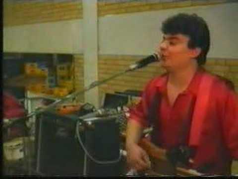 Akbaba ikilisi 1993