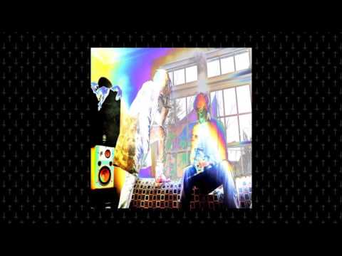 Kami Fonzo x Lil Saka - Who The Fuck You Know [Prod. $ly Ranger]