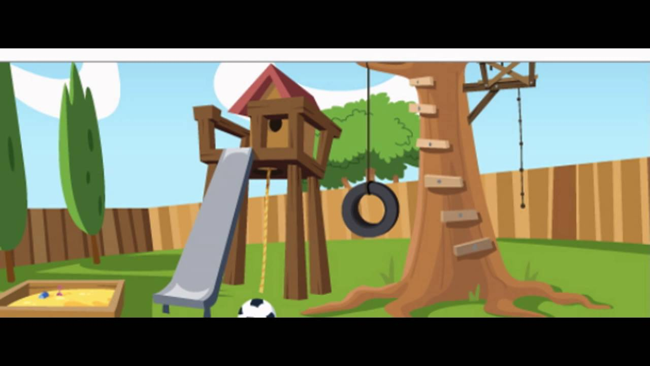100 backyard playhouse plans best 25 playhouse plans ideas
