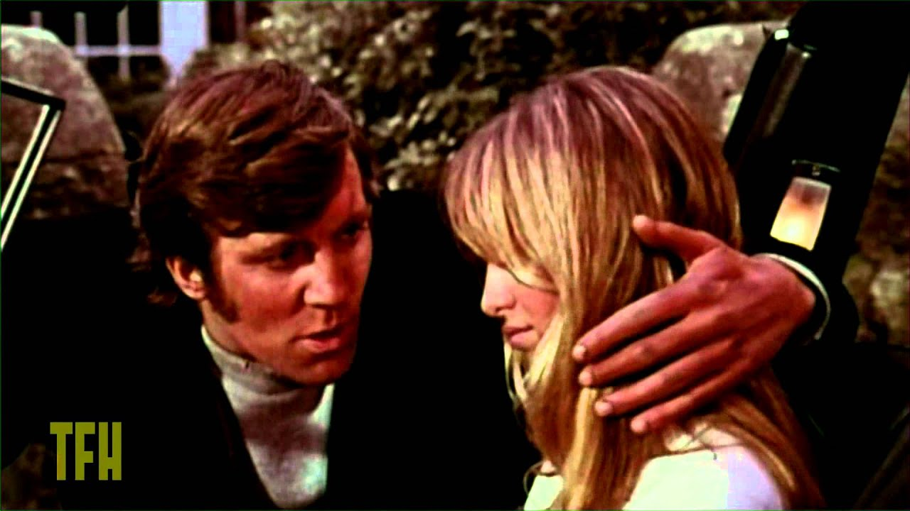 Rod Lurie on STRAW DOGS