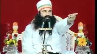 Dera Sacha Sauda.Live Satsang.15.11.2009.kamal insan.09460983777.flv