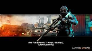 Frontline commando 2 online game play epic