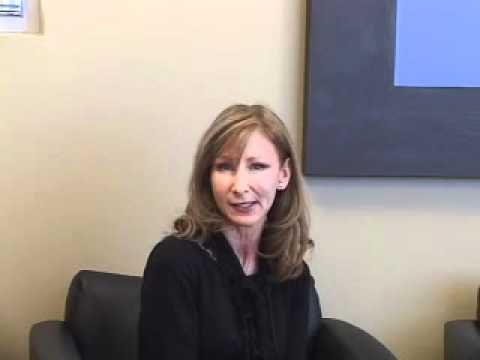 Fat Transfer and Revision Rhinoplasty Video Testimonial