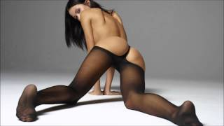#3 [HQ/HD 1080p] Best Of House / Dirty Dutch and Dance Music of Summer 2012