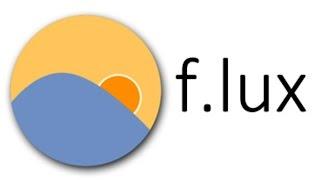 Как сохранить зрение при работе на компьютере  Полезная программа flux(Как сохранить зрение при работе на компьютере Полезная программа flux. Скачать F.lux тут - https://yadi.sk/d/Cd1W51OYqFRcU..., 2016-03-17T00:19:39.000Z)