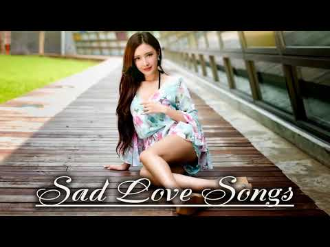 2018 Chinese Pop Songs (Top 100 Chinese Pop Singers In 2018) Popular Music Popular Among Top 10 In