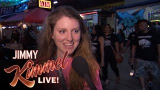 Repeat youtube video Lie Witness News - SXSW 2015