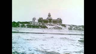RARE GROOVE LP - MARC MOULIN - Tohubohu II - 1975 CBS