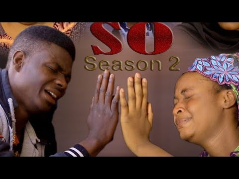 Download SO ❤️ Episode 14 || (Season 2) Latest Hausa Love Series (c) 2021