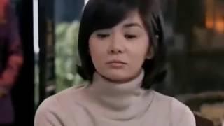 中国川菜一上桌,韩国妹子被华丽的菜样惊到了