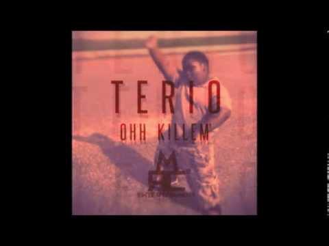 Ooh Kill Em - Terio
