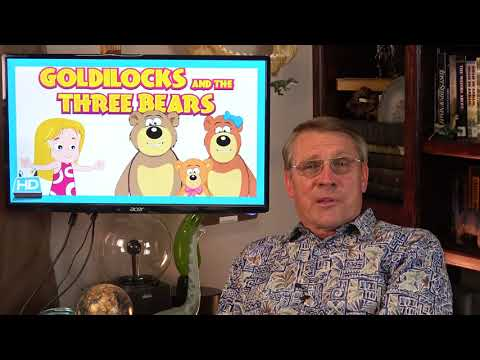 5-9-18 Dr. Kent Hovind: Lies in the textbooks - Lie # 5